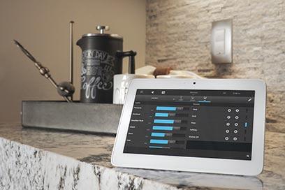 Automatizacion domotica sin cables proyectos smartlab