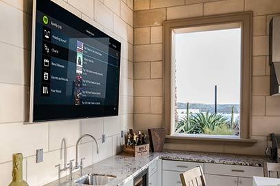 Casa domotica automatizacion de casas proyectos smartlab