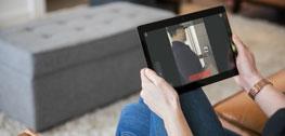 Casas inteligentes instalacion y ventas sistemas de automatizacion proyectos smartlab