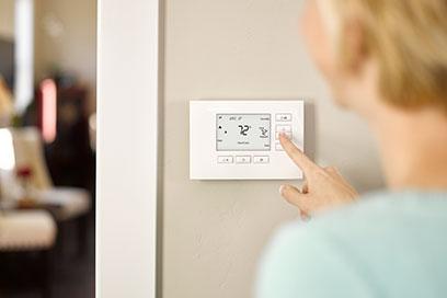 Control y ajuste automatico de iluminacion hogares inteligentes proyectos smartlab
