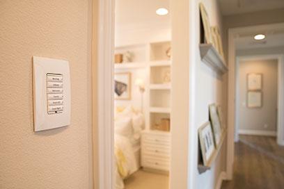 Demotico automatizar casa proyectos smartlab