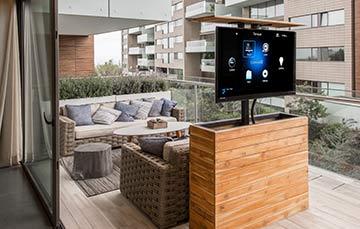 Edificios inteligentes automatizacion de espacios proyectos smartlab