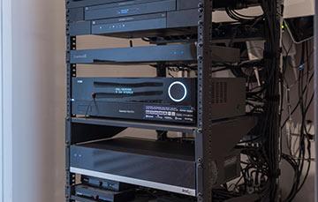 Instalacion y venta sistemas automatizacion domotic proyectos smartlab
