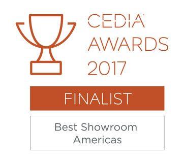 Premio automatizacion ced 2017 finalist sa rgb smart lab