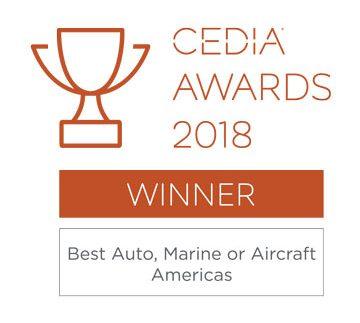 Premio automatizacion ced 2018 winner amaa rgb smart lab