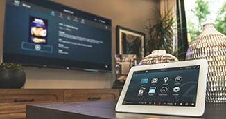 Casa inteligente instlacion domotica proyectos smartlab