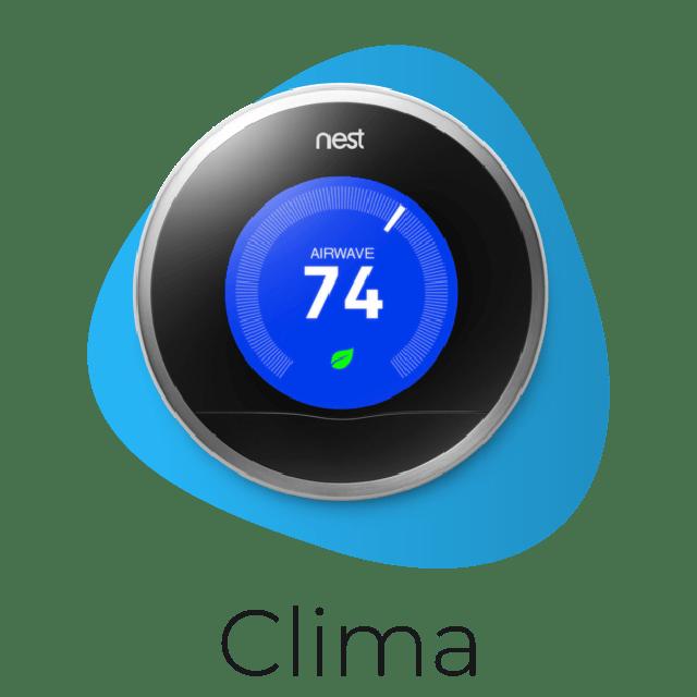 clima-inteligente