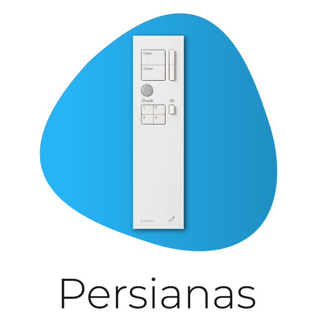 persianas-inteligentes