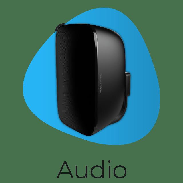 audio-inteligente