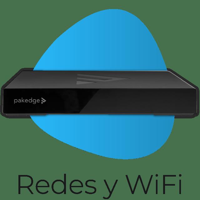 redes-y-wifi