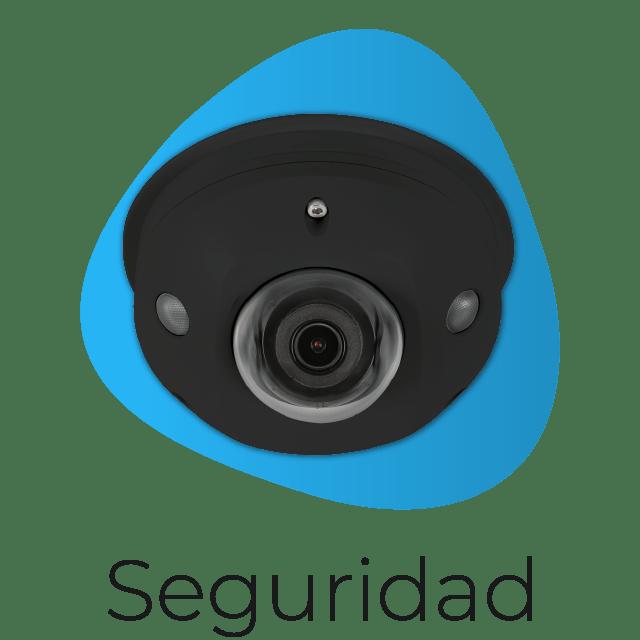 seguridad-cctv