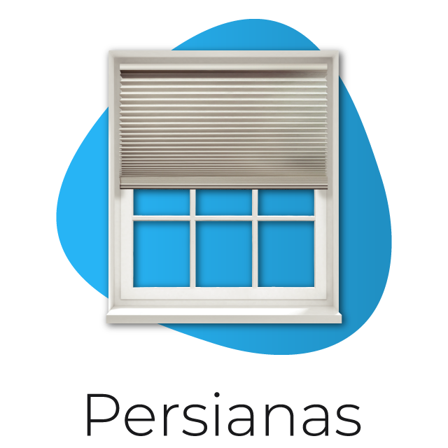 persianas-inteligentes